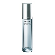 Sensai Cellular Performance Hydrachange Essence