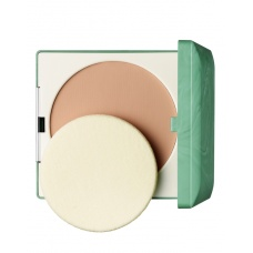 Clinique Stay-Matte Sheer Pressed Powder Stay Neutral