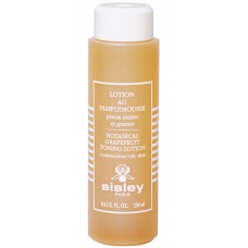 Sisley Lotion au Pamplemousse Lotion Grapefruit Toning Lotion