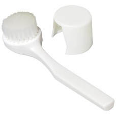 Sisley Brosse Douce Gentle Brush Face and Neck