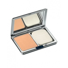 Cellular Beige Dore Treatment Foundation Powder Finish