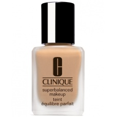 Clinique Superbalanced Makeup Tint Foundation 33 Cream