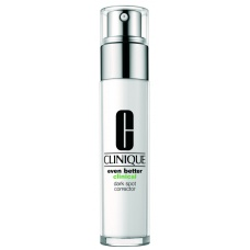 Clinique Even Better Clinical Dark Spot Corrector Serum