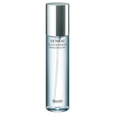 Sensai Cellular Performance Recovery Hydrachange Mist