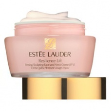 Estee Lauder Resilience Lift Firming Sculpting Droge Huid