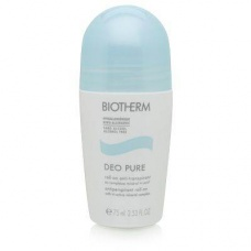 Biotherm Deo Pure Anti-Perspirant Roll-On