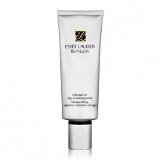 Estee Re-Nutriv Ultimate Lift Age-Correcting Mask