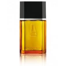 Azzaro Homme After Shave