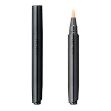 Sensai  Concealer CB03 Brush