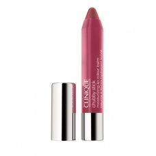 CLINIQUE CHUBBY STICK 010 BOUNT BLUSH