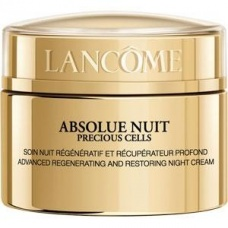Lancome Absolue Nuit P Cells