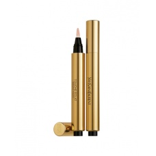 Yves Saint Laurent Touche Eclat 001 Rose Lumiere