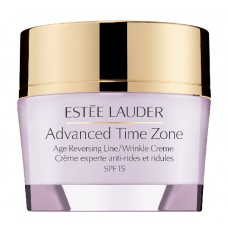 Estee Lauder Advanced Time Zone Normal en Combi Huid