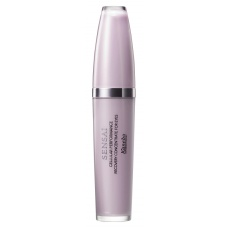 Sensai Cellular Performance Recovery Concentrate for Eyes