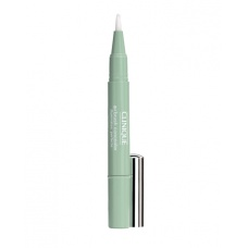 Clinique Airbrush Concealer 02 - Medium