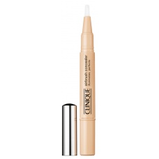 Clinique Airbrush Concealer 04 - Neutral Fair