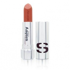 Sisley Phyto Lip Shine 07 Peach