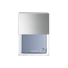Shiseido Shiseido Zen for Men Eau de Toilette