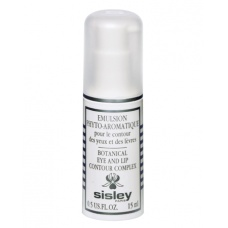 Sisley Emulsion Phyto-Aromatique Eye-Lip Contour Complex