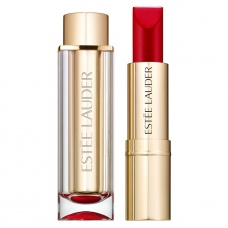 Estée Lauder Pure Color Love Matte 310 Bar Red
