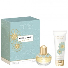 Elie Saab Girl of Now Eau de Parfum Set