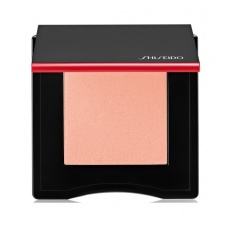 Shiseido Inner Glow Cheek Powder Blush 05 Solar Haze