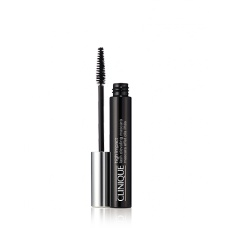 CLINIQUE HIGH IMPACT 001 BLACK