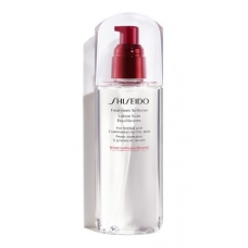 Shiseido Daily Essentials Treatment Softener