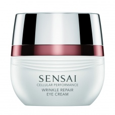 Sensai Cellular Performance Wrinkle Repair Eye Cream