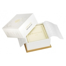 Amouage Dia Woman Soap