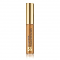 Estee Lauder Double Wear Stay In Place Concealer 4N Medium Deep