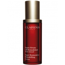 Clarins Supra Sérum Lift-Remodelant Multi-Intensif