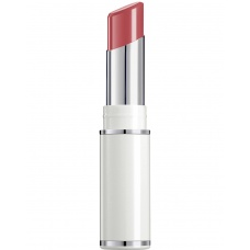 Lancoôme Shine Lover - 212 - Twisted Beige Lipsitck