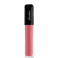 GUERLAIN GLOSS D ENFER 465 BUBBLE GUM