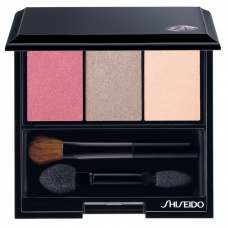 Shieseido Satin Eye Trio DR711