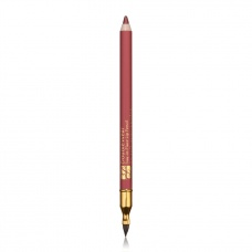 LAUDER LIP PENCIL DW 16 BRICK