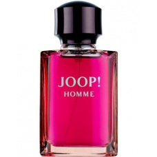 Joop! Homme Eau de Toilette Spray