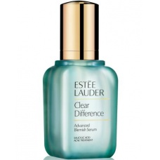 Estee Lauder  Clear Difference Blemish Serum