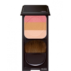Shiseido Face Color RD1 Enhancing trio
