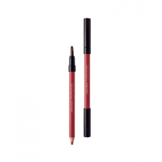 Shiseido Smoothing or310 Lip Pencil