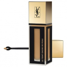Yves Saint Laurent Encre De Peau BD65 Foundation