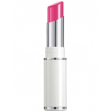Lancôme Shine Lover - 323 - Effortless Pink