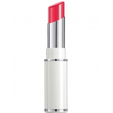 Lancôme Shine Lover - 340 - French Sourire Lipstick