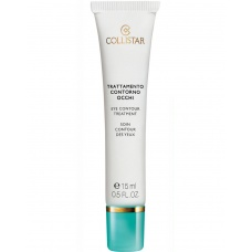 Collistar Eye Contour Treatment Oogverzorging