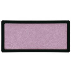 Shiseido Luminizing Satin VI704 Provence Eye Color