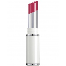 Lancôme Shine Lover - 357 - Fuchsia In Paris Lipstick