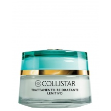 Collistar Rehydrating Soothing Treatment Gezichtsverzorging