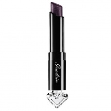 GUERLAIN LPRN LIP 007 BLACK PERFECTO