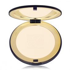 Estee Lauder Double Wear Stay-In-Place Poeder 2W2 Ratten