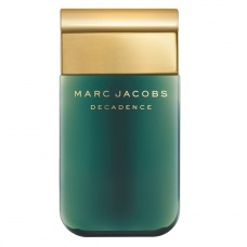 MARC JACOBS DECADENCE BODYLOTION